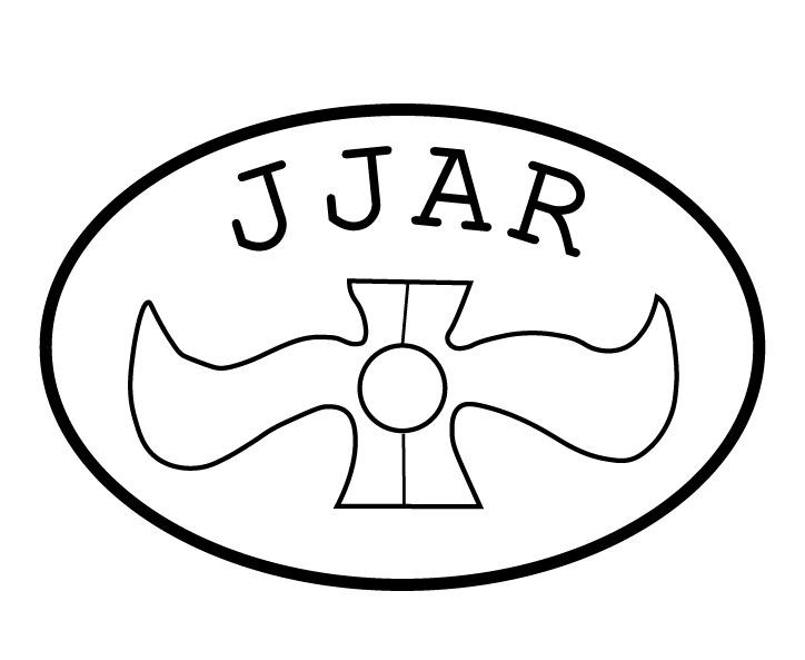 Jerusalem Journal of Archaeology